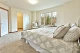 4205 Ambrosia Lane - Photo 17