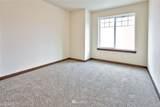 4205 Ambrosia Lane - Photo 20