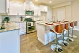 4205 Ambrosia Lane - Photo 9