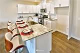 4205 Ambrosia Lane - Photo 10