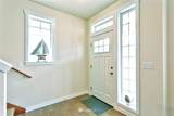 4203 Melrose Lane - Photo 2