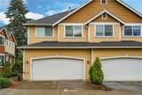 332 Tacoma Place - Photo 3