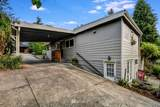 11845 22nd Avenue - Photo 22
