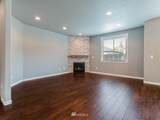 128 Zephyr Drive - Photo 11