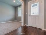 128 Zephyr Drive - Photo 4