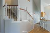 18810 94th Avenue - Photo 14