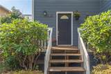 3013 Haggin Street - Photo 4