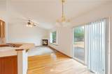 8835 181st Way - Photo 11