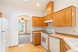 8835 181st Way - Photo 13