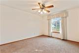 8835 181st Way - Photo 14