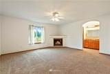 8835 181st Way - Photo 15