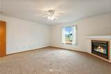 8835 181st Way - Photo 16