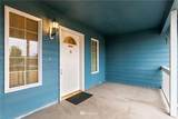8835 181st Way - Photo 19