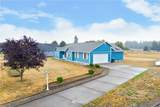 8835 181st Way - Photo 4