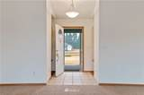 8835 181st Way - Photo 6