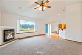 8835 181st Way - Photo 7