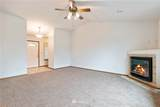8835 181st Way - Photo 8