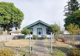 719 Violet Meadow Street - Photo 1