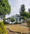 719 Violet Meadow Street - Photo 2
