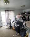 719 Violet Meadow Street - Photo 26
