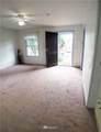 719 Violet Meadow Street - Photo 6