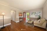 15558 25th Avenue - Photo 2