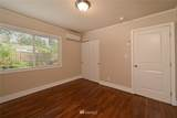 15558 25th Avenue - Photo 11