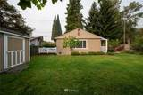15558 25th Avenue - Photo 14