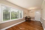 15558 25th Avenue - Photo 4