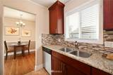 15558 25th Avenue - Photo 6
