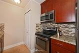15558 25th Avenue - Photo 8