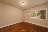 15558 25th Avenue - Photo 9