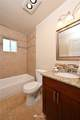 15558 25th Avenue - Photo 10