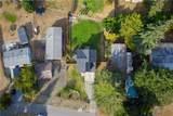 16522 Mimosa Court - Photo 2