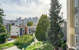 1011 5th Avenue - Photo 23