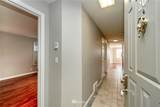 1011 5th Avenue - Photo 5