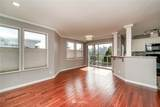 1011 5th Avenue - Photo 8