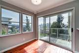 1011 5th Avenue - Photo 9