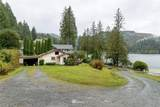 791 Lake Samish Drive - Photo 2