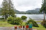 791 Lake Samish Drive - Photo 14