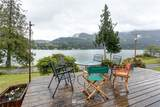791 Lake Samish Drive - Photo 15