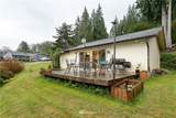 791 Lake Samish Drive - Photo 20