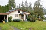 791 Lake Samish Drive - Photo 22