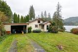 791 Lake Samish Drive - Photo 23