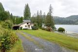 791 Lake Samish Drive - Photo 24