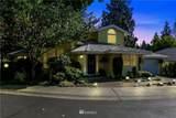 626 Elm Place - Photo 39