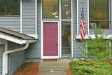 5364 Pineridge Drive - Photo 2