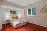 2516 191st Court - Photo 22