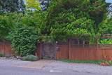 3925 88th Avenue - Photo 2