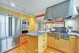 3925 88th Avenue - Photo 8